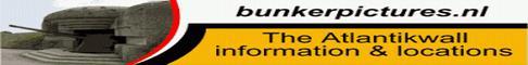 www.bunkerpictures.nl