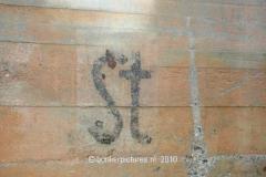 622_museum-12
