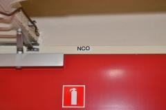 PTT_KPN NCO Goes 02