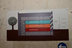 Anhalter Hochbunker Reichsbahn-02